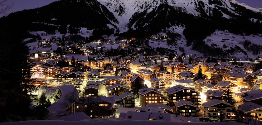 Klosters at night.jpg